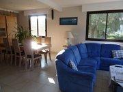 Maison à vendre 4 Chambres à Saint-Brevin-les-Pins - Réf. 5093942