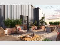 Appartement à vendre F3 à Nantes - Réf. 7260726