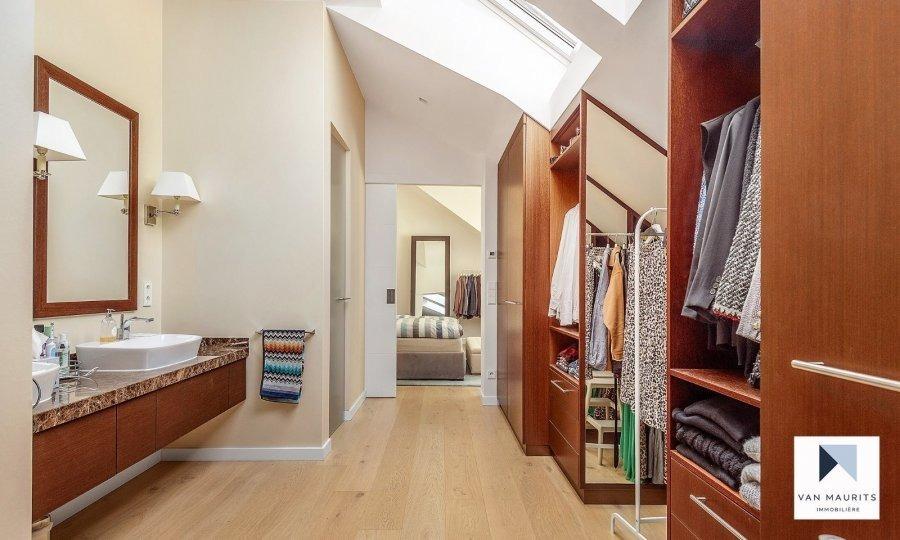 Maison individuelle à vendre 4 chambres à Gostingen