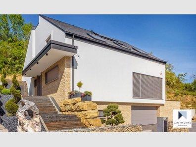 Einfamilienhaus zum Kauf 4 Zimmer in Gostingen - Ref. 6740534