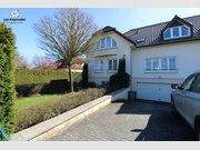 Maison à louer 5 Chambres à Leudelange - Réf. 6281782