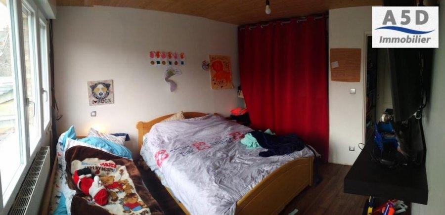 acheter maison 6 pièces 120 m² lille photo 3