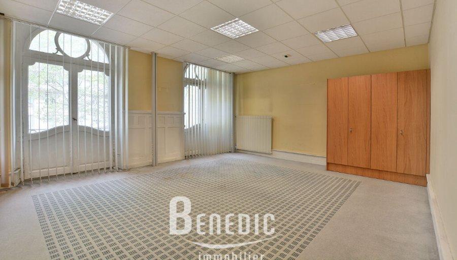acheter appartement 9 pièces 267.36 m² metz photo 6
