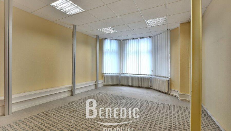 acheter appartement 9 pièces 267.36 m² metz photo 3