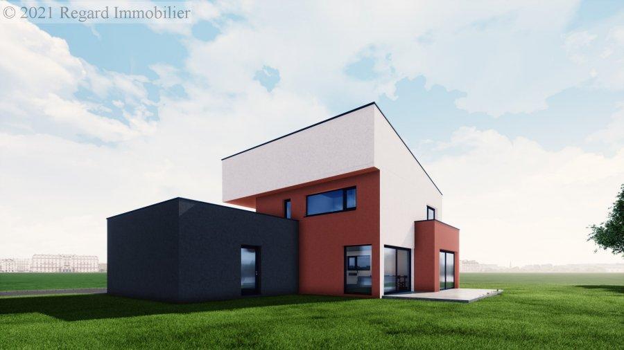 haus kaufen 4 zimmer 120 m² sarreguemines foto 6