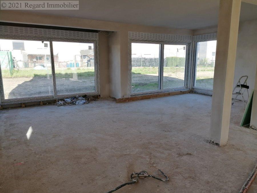 haus kaufen 4 zimmer 120 m² sarreguemines foto 7