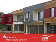Mehrfamilienhaus zum Kauf 4 Zimmer in Schwerin - Ref. 4926262