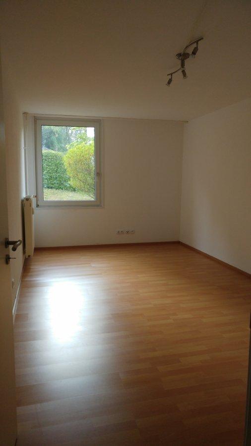 wohnung mieten 1 zimmer 21 m² saarbrücken foto 7