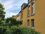 Wohnung zur Miete 1 Zimmer in Saarbrücken - Ref. 5913398