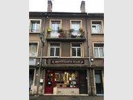 Immeuble de rapport à vendre F7 à Pont-à-Mousson - Réf. 6122294