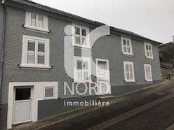 Maison jumelée à vendre 3 Chambres à Cruchten - Réf. 5036854