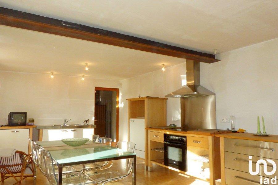 haus kaufen 3 zimmer 149 m² autrepierre foto 1
