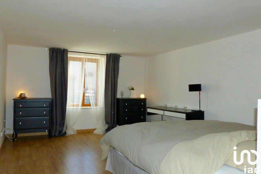 haus kaufen 3 zimmer 149 m² autrepierre foto 4