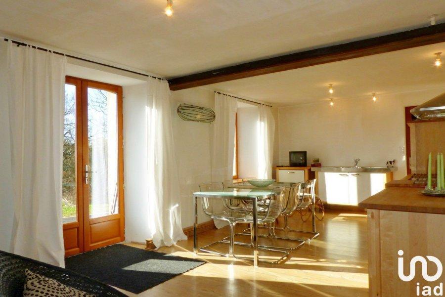 haus kaufen 3 zimmer 149 m² autrepierre foto 2