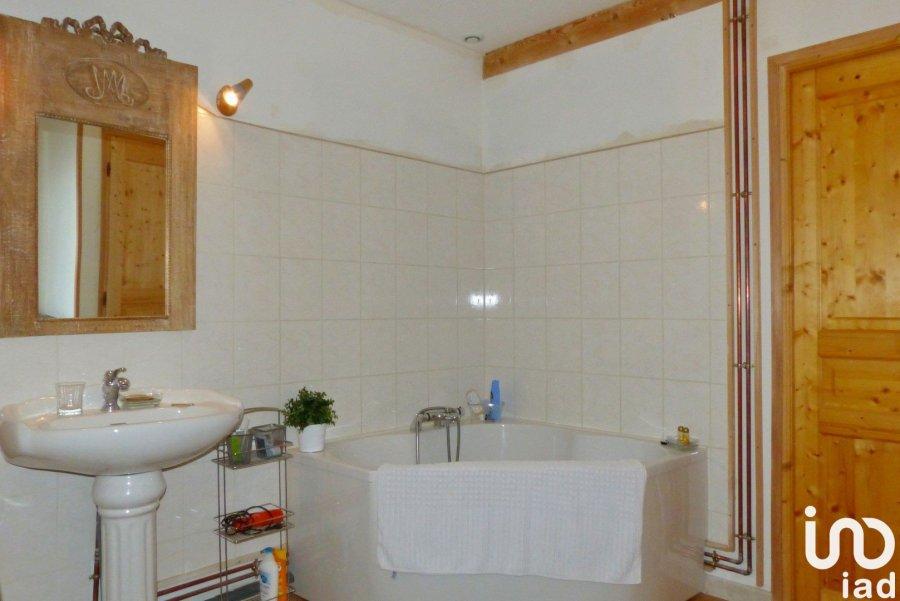 haus kaufen 3 zimmer 149 m² autrepierre foto 3