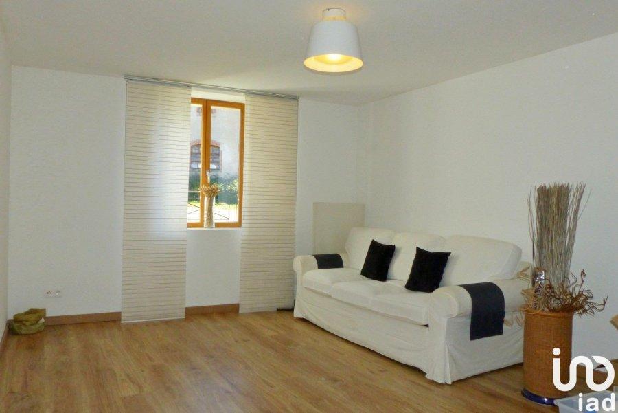 haus kaufen 3 zimmer 149 m² autrepierre foto 7