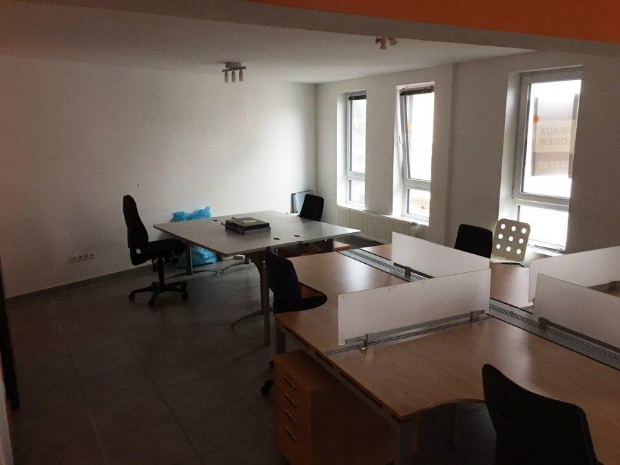 louer local commercial 0 chambre 150 m² dudelange photo 1
