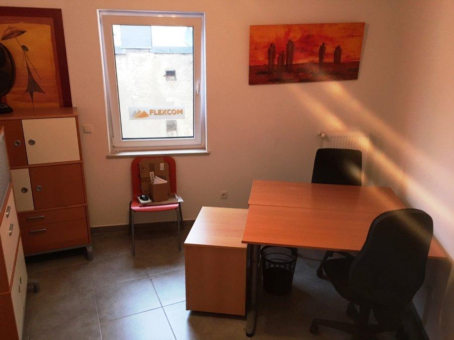 louer local commercial 0 chambre 150 m² dudelange photo 4