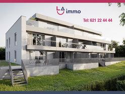 Apartment for sale 2 bedrooms in Bertrange - Ref. 6818870