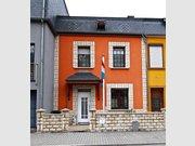 Maison à vendre 4 Chambres à Colmar-Berg - Réf. 5049398