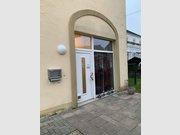 Wohnung zum Kauf 2 Zimmer in Mettlach - Ref. 6163510