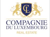 Wohnung zum Kauf 2 Zimmer in Esch-sur-Alzette - Ref. 6167606