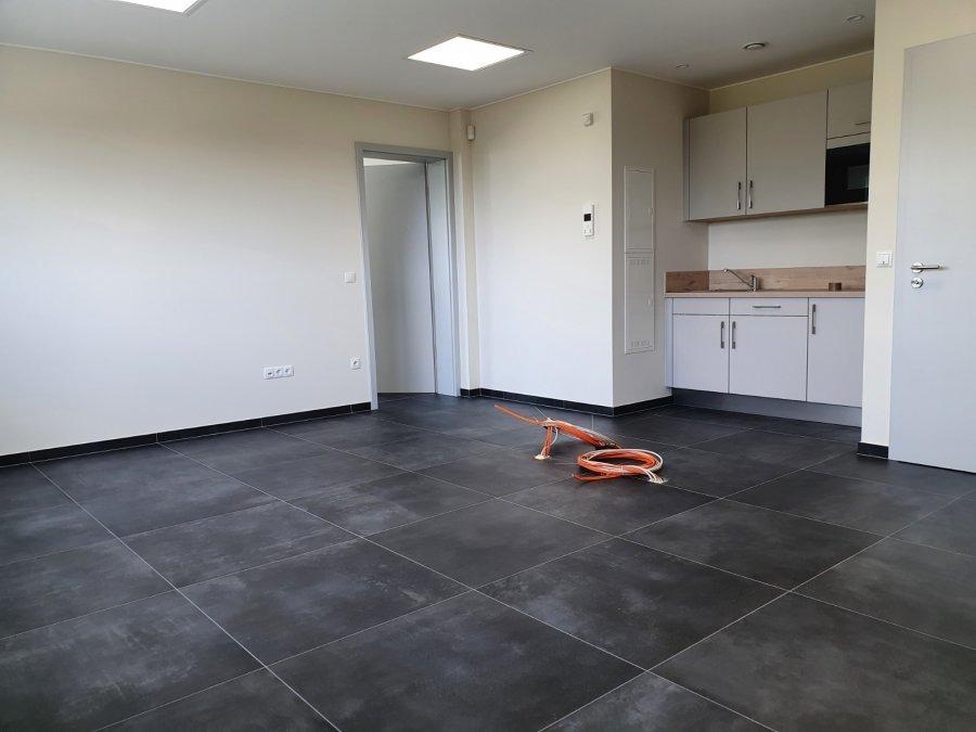 büro mieten 0 schlafzimmer 43 m² nothum foto 2