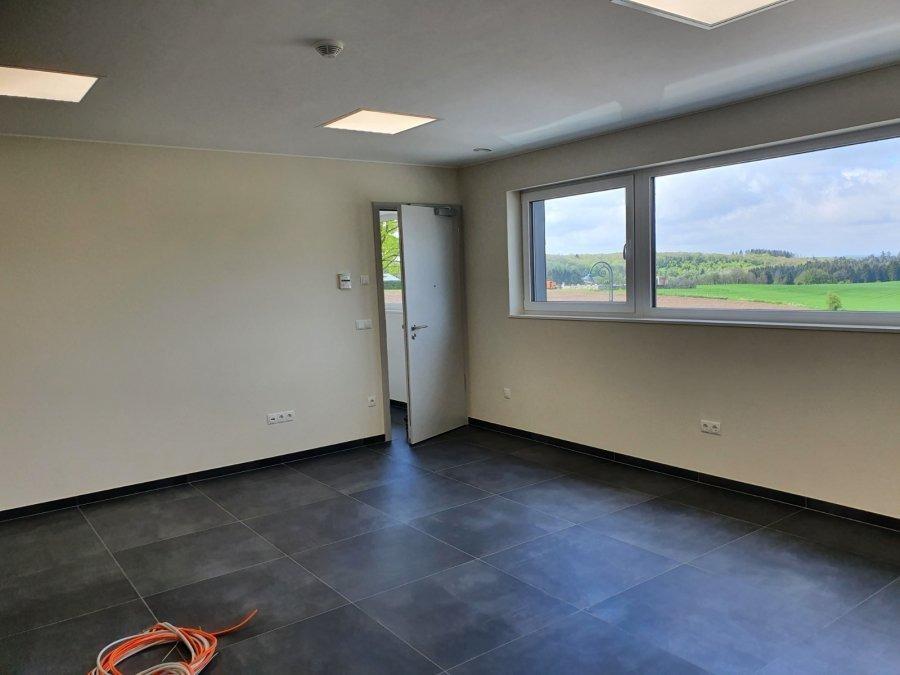 büro mieten 0 schlafzimmer 43 m² nothum foto 4