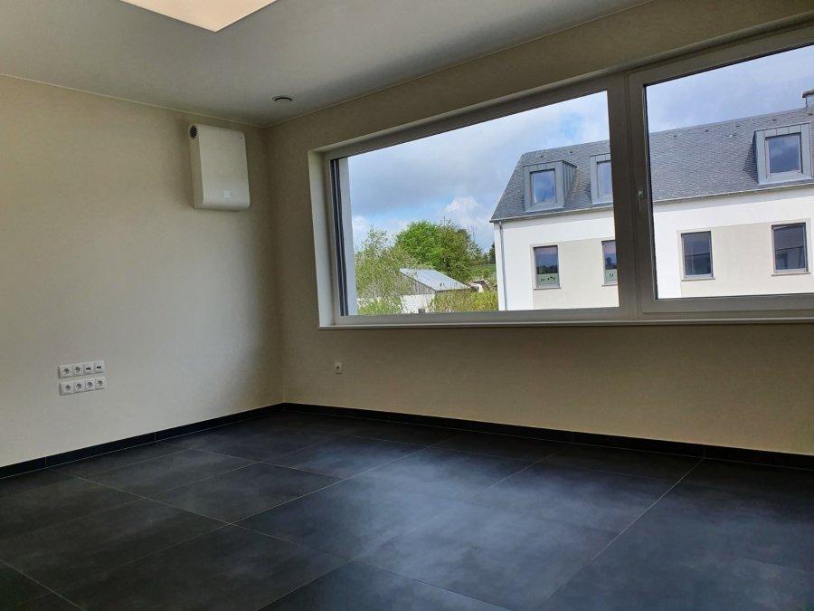 büro mieten 0 schlafzimmer 43 m² nothum foto 5