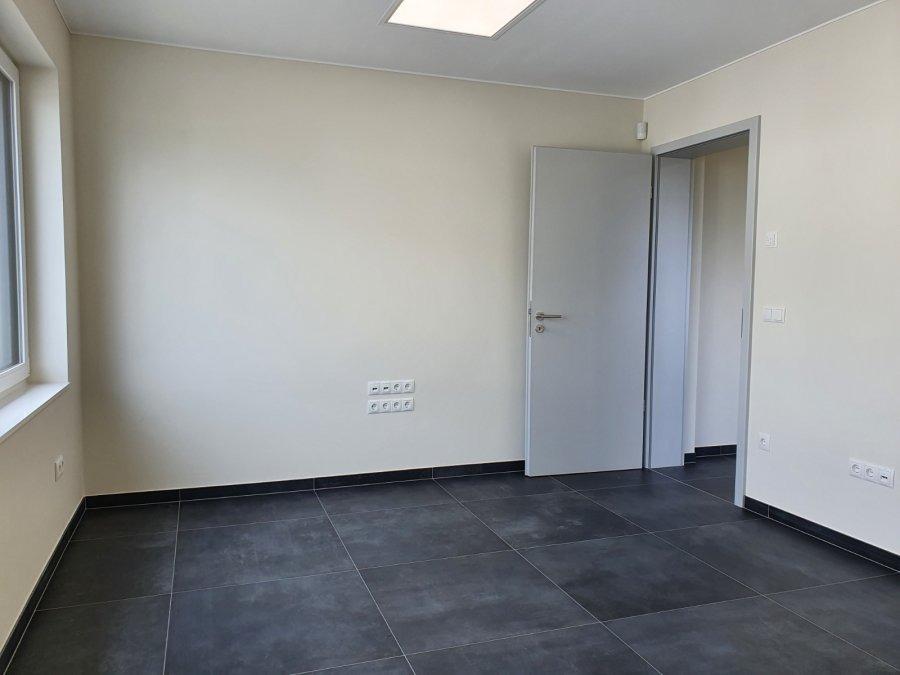 büro mieten 0 schlafzimmer 43 m² nothum foto 6
