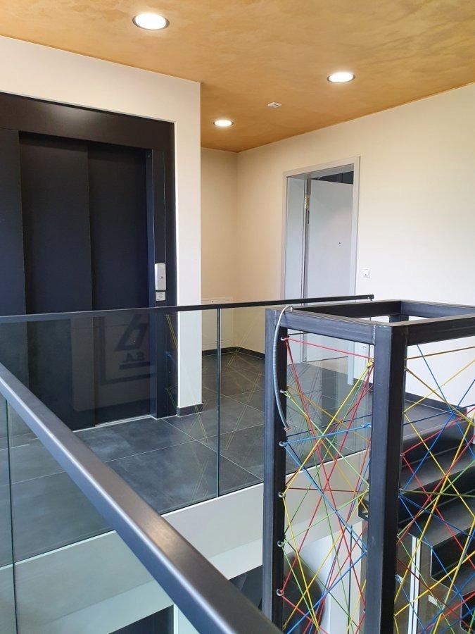 büro mieten 0 schlafzimmer 43 m² nothum foto 7