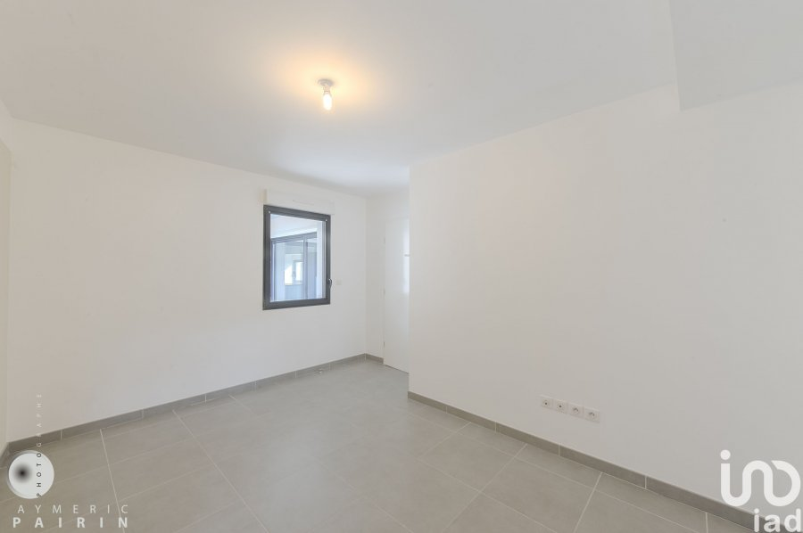 acheter appartement 3 pièces 87 m² boulay-moselle photo 4