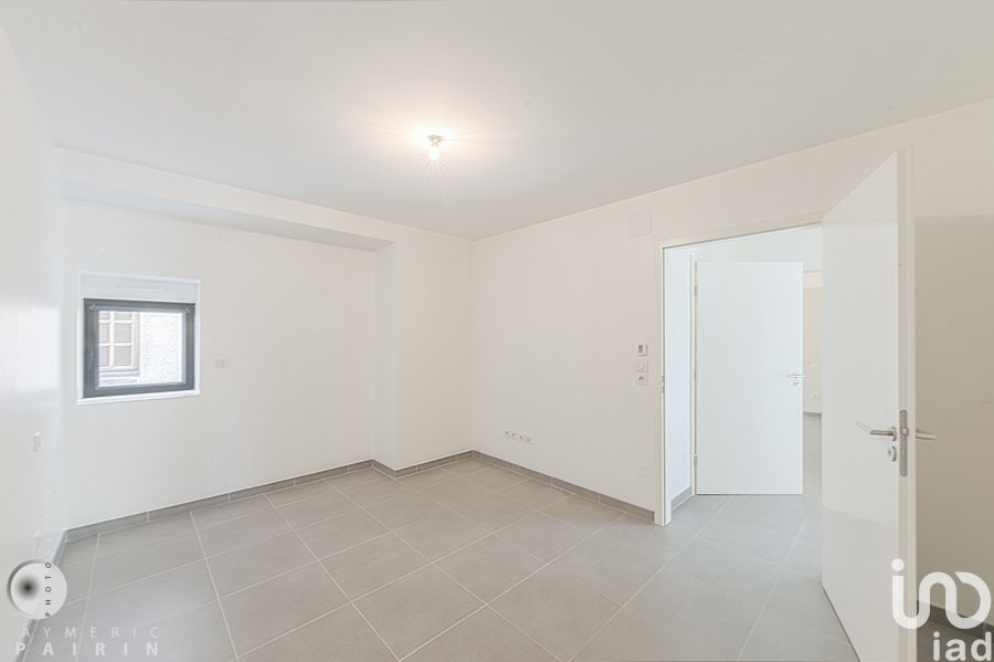 acheter appartement 3 pièces 87 m² boulay-moselle photo 6