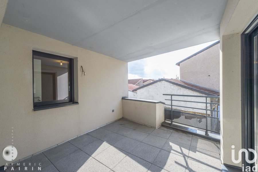 acheter appartement 3 pièces 87 m² boulay-moselle photo 7
