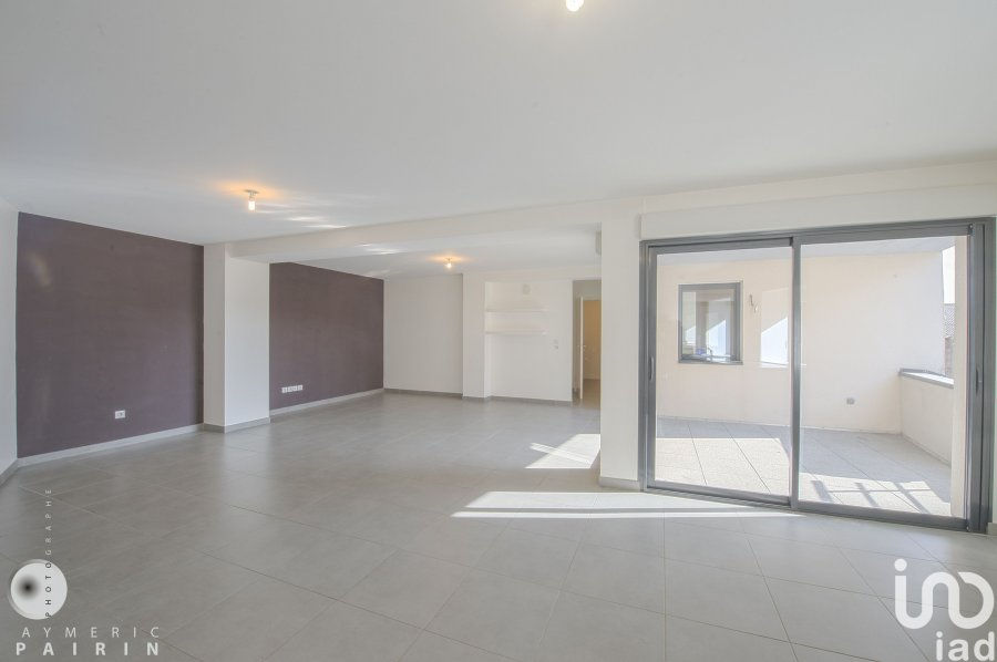 acheter appartement 3 pièces 87 m² boulay-moselle photo 2