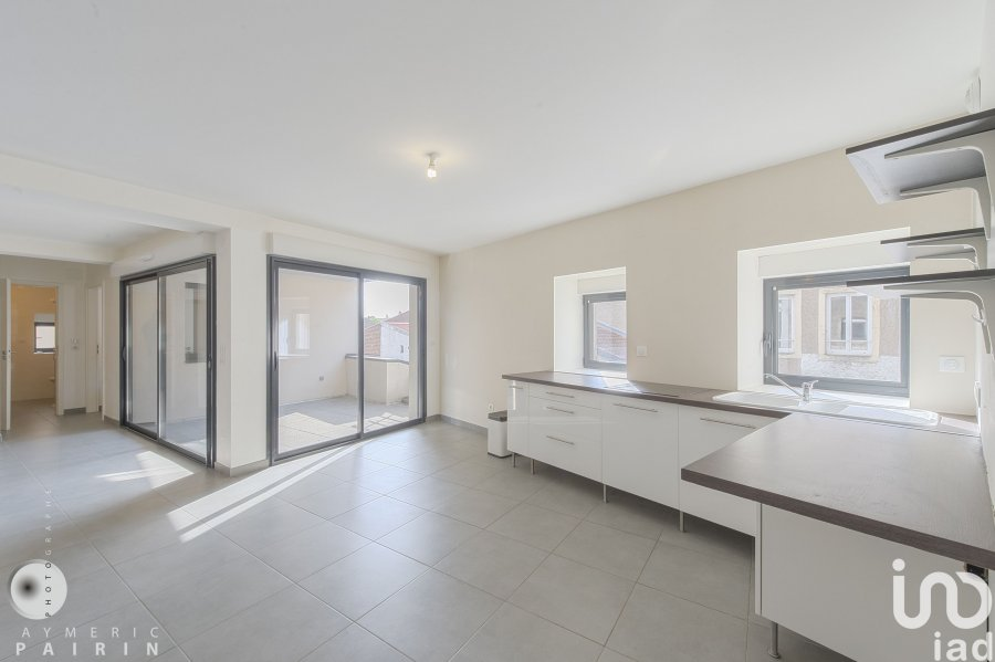 acheter appartement 3 pièces 87 m² boulay-moselle photo 1