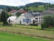 Farm for sale 5 bedrooms in Vichten - Ref. 6437942
