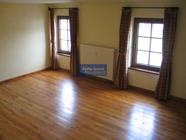 Ferme à vendre 5 chambres à Vichten