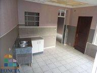 Maison à vendre à Béthune - Réf. 5127222