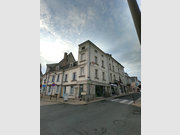 Maison à vendre F8 à Baugé-en-Anjou - Réf. 7031862