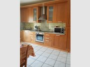Maison individuelle à vendre 5 Chambres à Soleuvre - Réf. 5925942