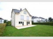 Maison à louer 5 Chambres à Strassen - Réf. 5016630