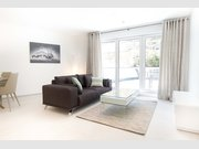Apartment for rent 1 bedroom in Luxembourg-Eich - Ref. 6724662