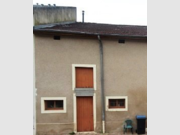 Ferme à vendre F2 à Inglange - Réf. 6204470