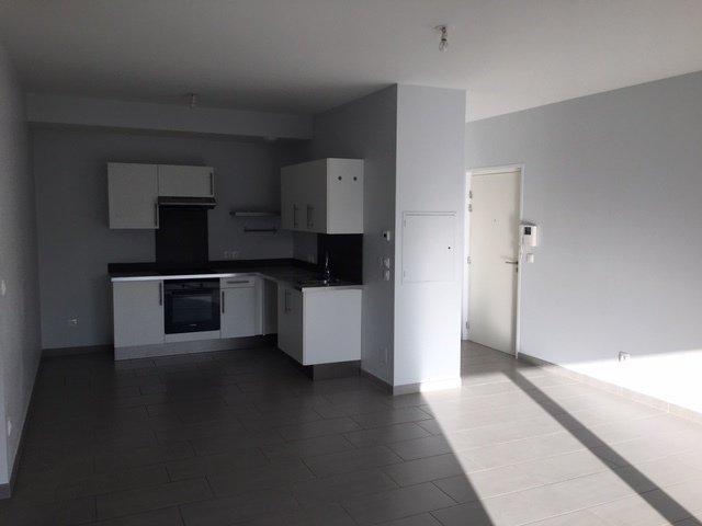 louer appartement 3 pièces 74 m² thionville photo 1
