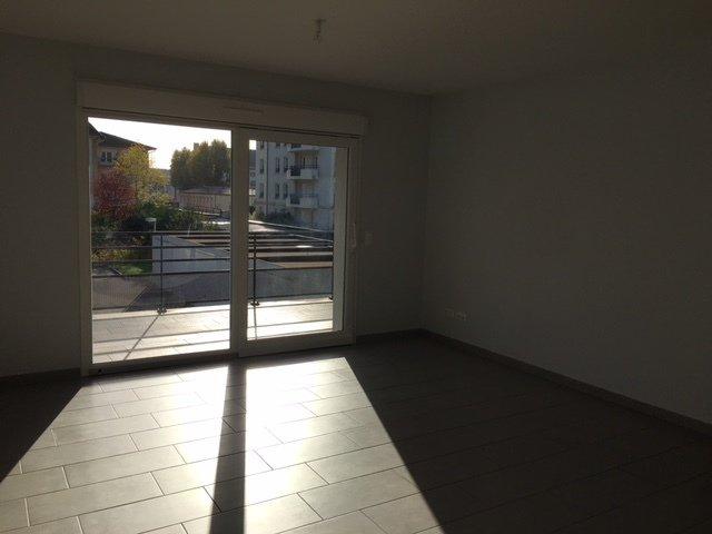 louer appartement 3 pièces 74 m² thionville photo 4