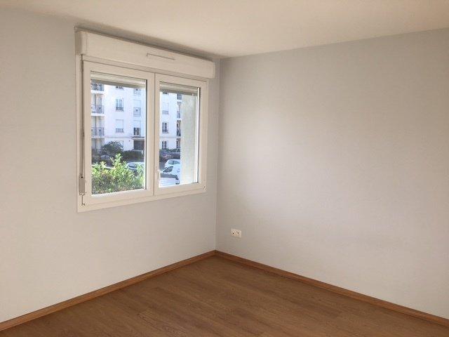 louer appartement 3 pièces 74 m² thionville photo 6