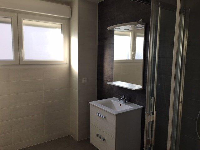 louer appartement 3 pièces 74 m² thionville photo 7