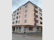 Local commercial à vendre à Esch-sur-Alzette - Réf. 6548534