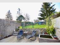 Maison à vendre F5 à Moncheux - Réf. 6290486